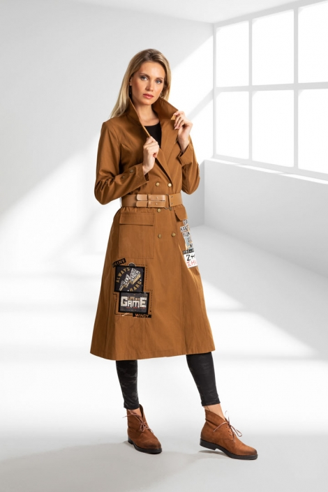 autumn_winter_2019-20_collections
