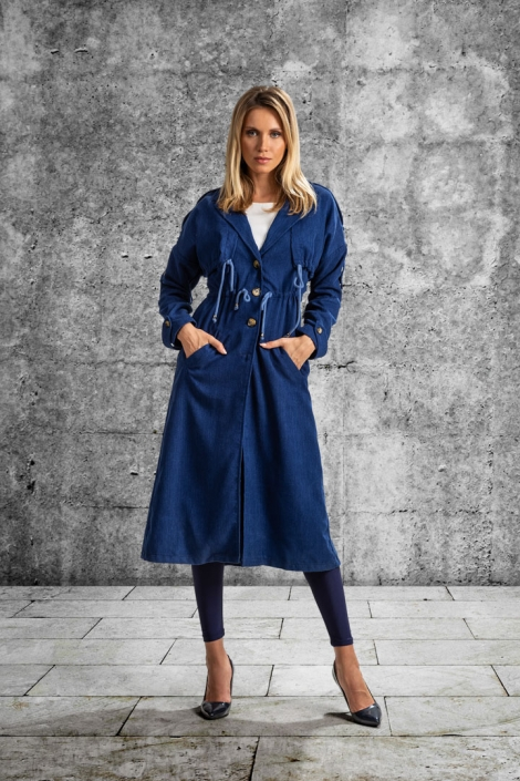 autumn_winter_2019-2020 collections